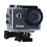 Rollei Actioncam Fun - 40324