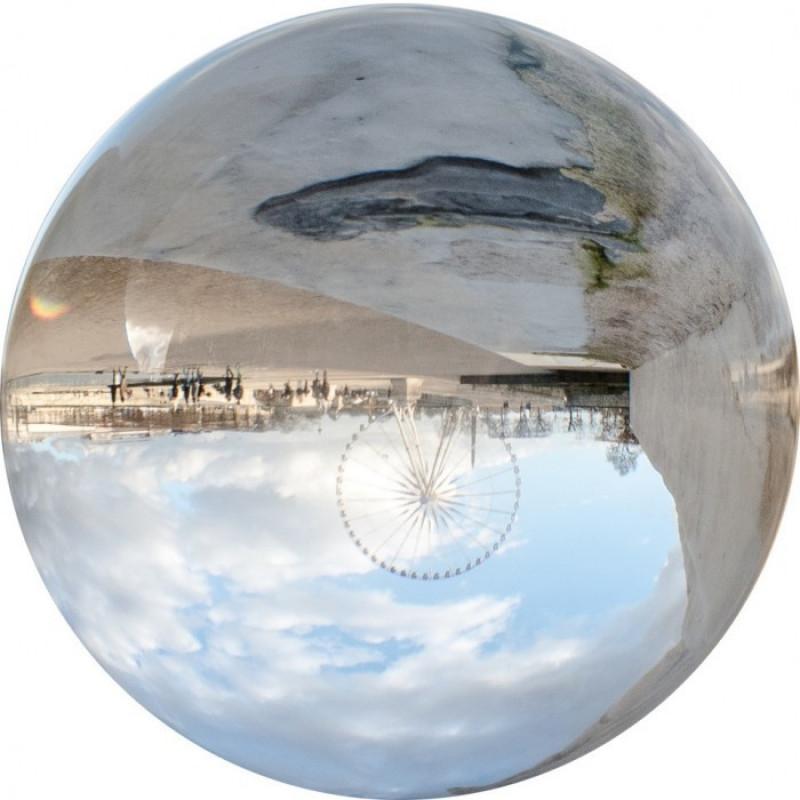 Rollei Lensball - 90mm [22667]