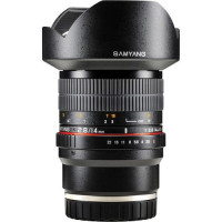 Samyang 14mm f/2.8 IF ED UMC for Sony E-Mount [F1110606101]