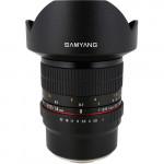 Samyang 14mm f/2.8 IF ED UMC for Sony E-Mount [F1110606101]