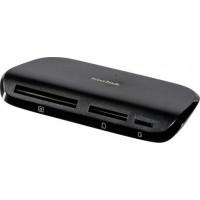 Sandisk ImageMate Pro USB-C Card Reader [SDDR-A631-GNGNN]