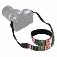 Shenzhen Camera Shoulder Neck Strap [CS-12C]