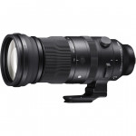 Sigma 150-600mm f/5-6.3 DG DN OS Sports Lens for Sony E-mount [747965]