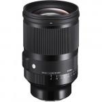 Sigma 35mm f/1.2 DG DN Art Lens for Sony E [341965]