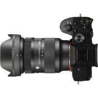 Sigma 28-70mm f/2.8 DG DN Lens for Sony E [592965]