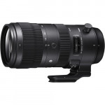 Sigma 70-200mm f/2.8 DG OS HSM Sports Lens for Canon [590954]