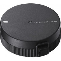 Sigma UD-11 USB Dock for Canon EF-M Lenses