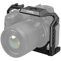 SmallRig 2926 Camera Cage for Nikon Z5/Z6/Z7/Z6 II/Z7 II
