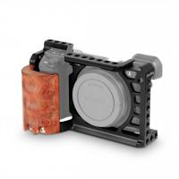 SmallRig 2097 Camera Cage Kit for Sony A6500