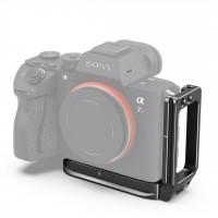 SmallRig 2940 L-Bracket for Sony A7 III/A7R III/A9