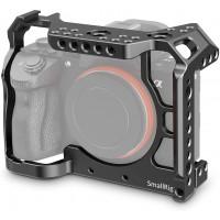 SmallRig CCS2416 Camera Cage for Sony A7R IV