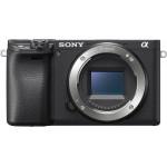 Sony a6400 Body Black [ILCE-6400B] - 3 Έτη Εγγύηση