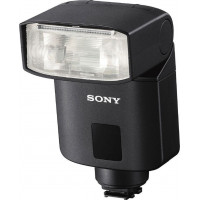 Sony Flash HVL-F32M (Cashback 30,00€)