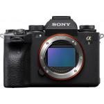 Sony a1 Body [ILCE-1B]
