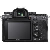 Sony Alpha 9 Mark II Body - 3 Έτη Εγγύηση [ILCE-9M2]  ( Cashback 300€ )