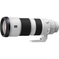 Sony Lens E-mount FE 200-600mm f/5.6-6.3 G OSS [SEL200600G ] ( Cashback 100€ )