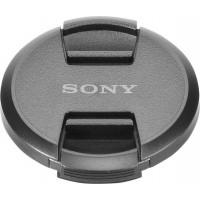 Sony ALC-F55S καπάκι φακού 55mm