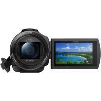 Sony FDR-AX43 4K Ultra HD Βιντεοκάμερα