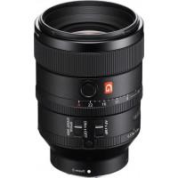Sony Lens E-mount FE 100mm F2.8 STF GM OSS [SEL100F28GM]  ( Cashback 100€ )