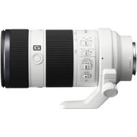 Sony Lens E-mount FE 70-200mm f/4 G OSS [SEL70200G] ( Cashback 100€ )