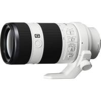 Sony Lens E-mount FE 70-200mm f/4 G OSS [SEL70200G] (Cashback 100,00€)