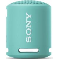 Sony SRS-XB13Li Φορητό ασύρματο ηχείο με Bluetooth - (Powder Blue)