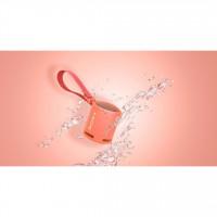 Sony SRS-XB13P Φορητό ασύρματο ηχείο με Bluetooth - (Pink)