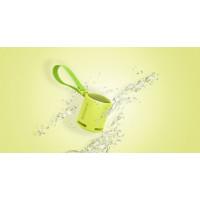 Sony SRS-XB13Y Φορητό ασύρματο ηχείο με Bluetooth - (Yellow)
