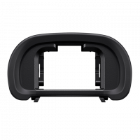 Sony FDA-EP18 Eyepiece cup για φωτογραφικές μηχανές α