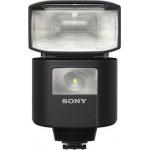 Sony Flash HVL-F45RM ( Cashback 40€ )