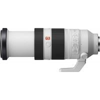 Sony Lens E-mount FE 100-400mm f/4.5-5.6 GM OSS [SEL100400GM]  ( Cashback 100€ )