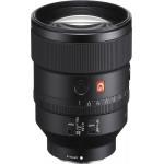 Sony Lens E-mount FE 135mm f/1.8 GM [SEL135F18GM]