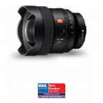 Sony Φακός FE 14 mm F/1.8 GM [SEL14F18GM]