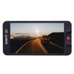 Swit CM-55C - 5.5'' Full HD 4K-HDMI LCD Monitor