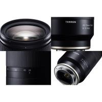Tamron 28-75mm f/2.8 Di III RXD Lens Για Sony E