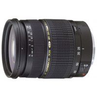 Tamron 28-75mm f/2.8 XR Di LD Aspherical (IF) Lens για Nikon