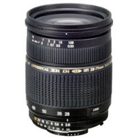 Tamron 28-75mm F/2.8 XR Di LD Aspherical (IF) Lens Για Canon