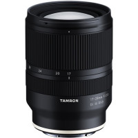 Tamron 17-28mm f/2.8 Di III RXD Lens for Sony E  [AFA046S]