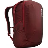 Thule Ember Subterra Backpack 34L - TSTB334