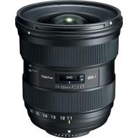 Tokina Lens ATX-I 11-16mm f/2.8 CF for Nikon F [ATX-I-AF116CFN]