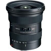 Tokina ATX-i 11-16mm f/2.8 CF Lens for Canon EF [ATX-I-AF116CFC]
