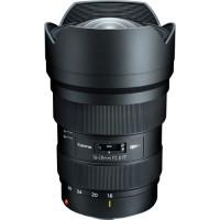 Tokina opera 16-28mm f/2.8 FF Lens for Canon EF [OPR-AF168FXC]