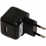Valueline USB AC Charger 2.1A  [VLMP 11955B]