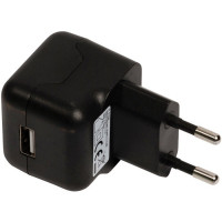 Valueline USB AC Charger 2.1A  [VLMP 11955B]