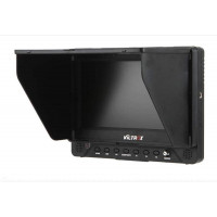 "Viltrox DC-70EX 4K HDMI  LCD On-Camera Monitor 7"""