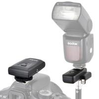 Godox CT-16 - Wireless 16-Channles Flash Trigger Set