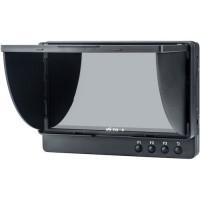Viltrox DC-55 Professional 4K HDMI On-Camera Monitor