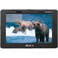 """Viltrox DC-70 II 4K HDMI Monitor 7"""""""