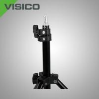 Visico Light Stand Δαπέδου 70cm - LS-8003B-2