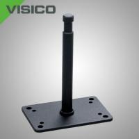 Visico M11-027C Βάση για στήριξη σε ταβάνιή τοίχο 160mm